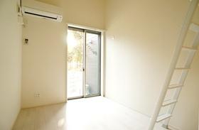 https://image.rentersnet.jp/7eddb58f41cfef538819b24855852104_property_picture_962_large.jpg_cap_居室