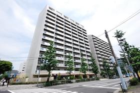 田町駅 徒歩11分