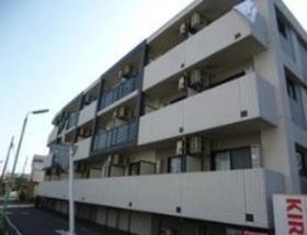 祖師ヶ谷大蔵駅 徒歩30分共用設備