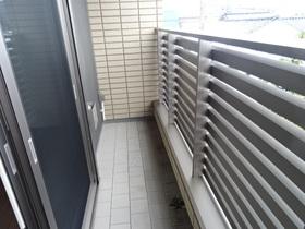 https://image.rentersnet.jp/7f07ac89-3958-439a-93c4-ef7d649087db_property_picture_2418_large.jpg_cap_設備