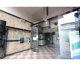 二子玉川駅 徒歩22分の外観画像