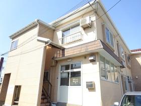 https://image.rentersnet.jp/7f338cb1-2328-466c-a8eb-22c1da1fd14a_property_picture_1991_large.jpg_cap_外観
