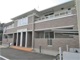 グランツ本町田の外観画像