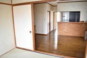 https://image.rentersnet.jp/7f5df482-0647-4d58-b1a5-ae61e34b214c_property_picture_953_large.jpg_cap_居室