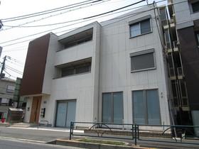 FUKUNOYA BLDG フクノヤビルの外観画像