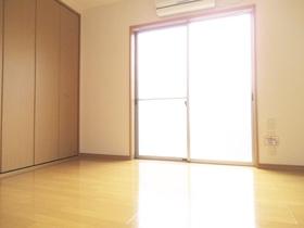 2003年築のキレイなお部屋です!