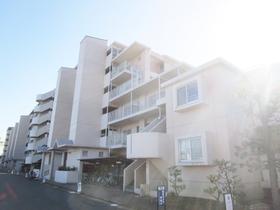 愛甲石田駅 徒歩14分の外観画像