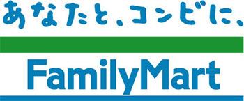 ファミリーマート青梅今寺四丁目店