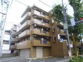 和光市駅 徒歩8分の外観画像