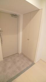 ラフィネ ブランシュ 205号室