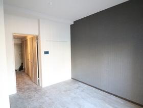 仮)木場プロジェクト 1103号室