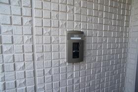 プリマベーラ 301号室