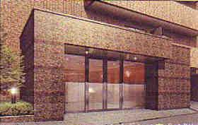 ルーブル豊玉伍番館の外観画像