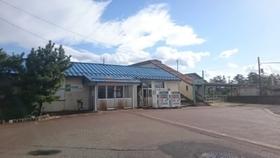https://image.rentersnet.jp/7ffa66ce-98f1-430a-b322-baec3297e208_property_picture_959_large.jpg_cap_東柏崎駅(JR 越後線)