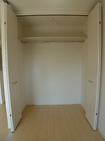 カーサソレイユ 101号室