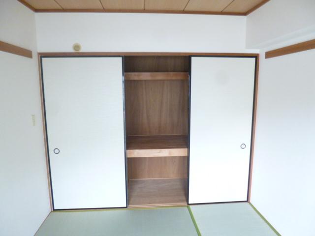 成増駅 徒歩12分設備