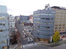 https://image.rentersnet.jp/8071f8c3-0912-4be5-b65e-00c6c3904384_property_picture_958_large.jpg_cap_景色
