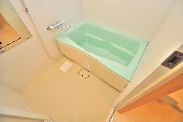 Celeb布施東 ゆったりと入るなら、やっぱりトイレとは別々が嬉しいですよね。