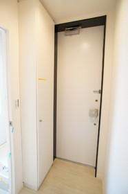 ソフィアK2 103号室