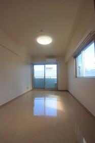 アビタシオンエムズ�X 307号室