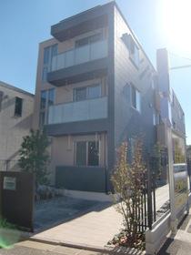 池ノ上駅 徒歩9分の外観画像