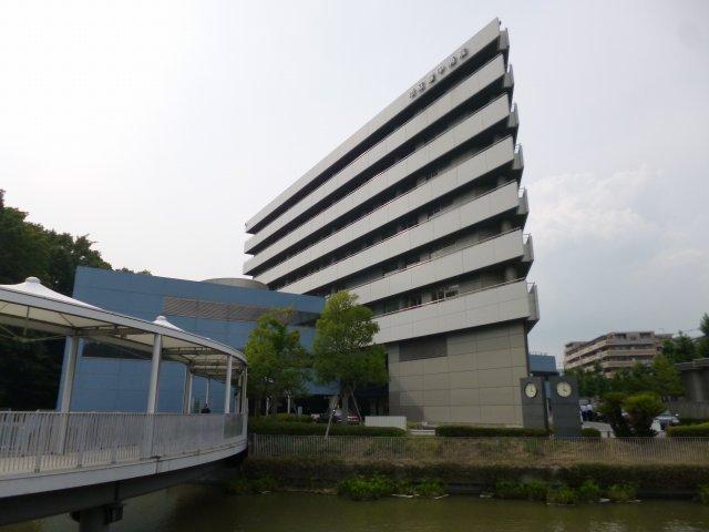 豊中市民病院