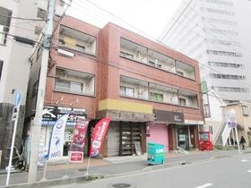 愛甲石田駅 徒歩39分の外観画像