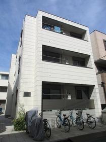Estate Sekiguchiの外観画像