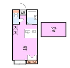 https://image.rentersnet.jp/80d56d84-c720-48a7-bec2-ae8acd669715_property_picture_955_large.jpg_cap_間取図
