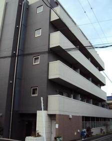 板橋本町駅 徒歩21分の外観画像