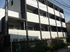 志村坂上駅 徒歩13分の外観画像