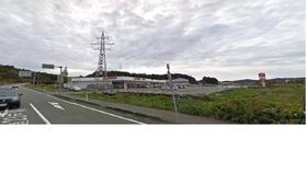 https://image.rentersnet.jp/8130e11c-0535-462f-9da5-1b472a874624_property_picture_959_large.jpg_cap_ナルスにしやま店