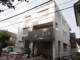 鵜の木駅 徒歩9分の外観画像