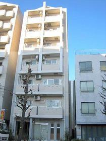 恵比寿駅 徒歩14分の外観画像