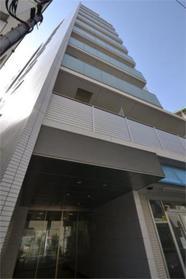 目黒駅 徒歩7分の外観画像