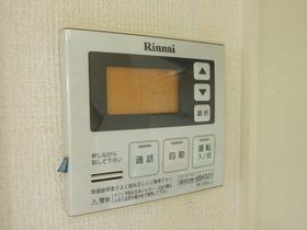 https://image.rentersnet.jp/815cb6e6-2f27-4960-9ebf-7ab195db61f6_property_picture_953_large.jpg_cap_設備