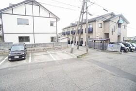 https://image.rentersnet.jp/816056e9-acf2-4bb6-a936-93f2df965ec9_property_picture_956_large.jpg_cap_景色