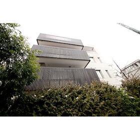 高輪台駅 徒歩8分の外観画像