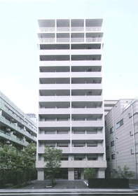 八丁畷駅 徒歩13分の外観画像