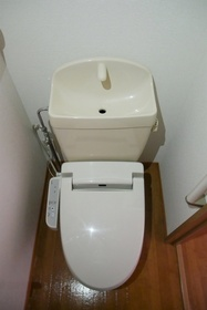https://image.rentersnet.jp/81ac5f0f-c166-467e-b23d-6f9345767ea4_property_picture_2419_large.jpg_cap_トイレ