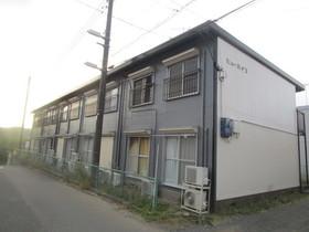 本厚木駅 バス18分「旗谷入口」徒歩2分の外観画像