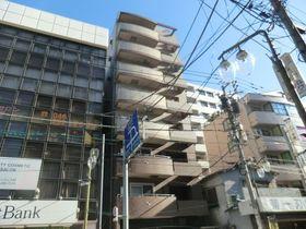 鶴間駅 徒歩30分の外観画像