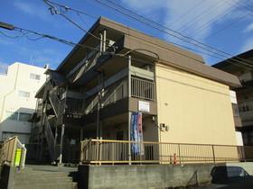 ドミール山田A棟