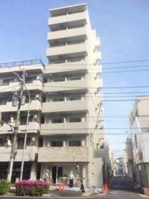 リヴシティ横濱宮元町