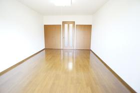 https://image.rentersnet.jp/81c87736-f5e7-4d72-af91-2250f871d46e_property_picture_956_large.jpg_cap_居室