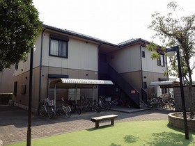 香川駅 徒歩21分の外観画像
