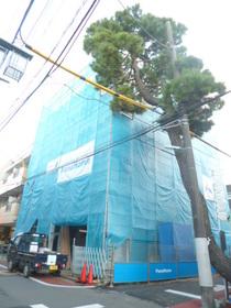 西永福駅 徒歩12分の外観画像