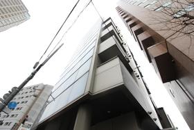 https://image.rentersnet.jp/81d908cd-c7f8-4cf0-b28b-dd36178f107c_property_picture_958_large.jpg_cap_外観
