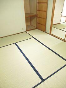 https://image.rentersnet.jp/81d9db0d-1c0e-41c3-a621-8f9b775e69ae_property_picture_953_large.jpg_cap_居室