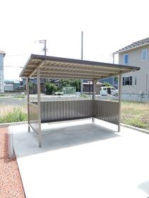 https://image.rentersnet.jp/81db6d9147a52257cf204629dc967e31_property_picture_953_large.jpg_cap_駐輪場